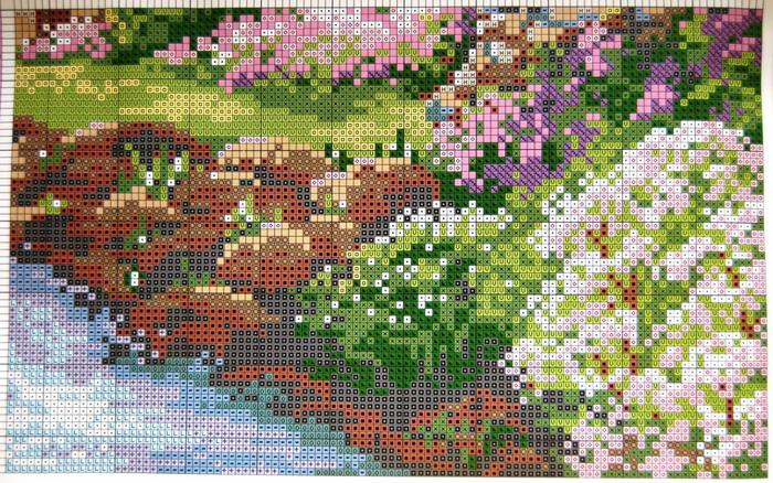 весна4 (700x438, 557Kb)