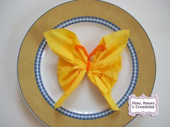 tovagliolo-di-carta-piega-farfalla (578x433, 42Kb)