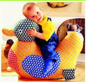 1332621762_Kopiya_14_Pretty_Toys__Cuyplyata8 (289x277, 48Kb)