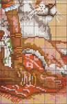 Превью дикий мир4 (457x700, 508Kb)
