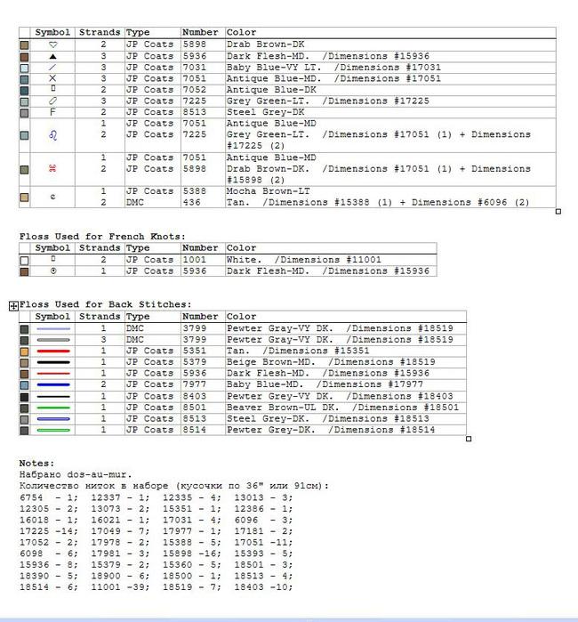 c9462ed12a3f (650x700, 170Kb)