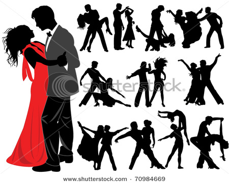 stock-vector-dancing-couples-70984669 (450x363, 58Kb)