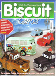 Превью Biscuit Carros capa (518x700, 196Kb)