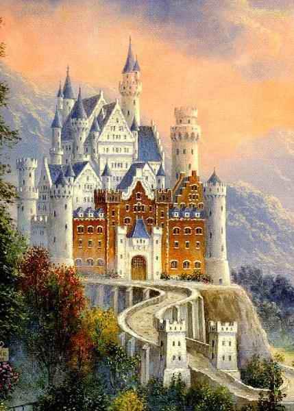 замок гоб (429x600, 35Kb)