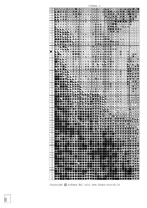 1_02 (494x700, 185Kb)