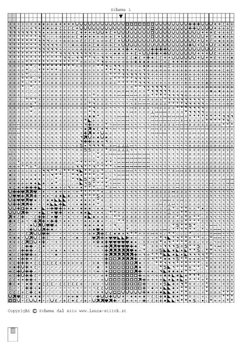 1_04 (494x700, 260Kb)