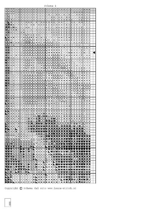 1_08 (494x700, 182Kb)