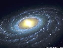 Солнечная система неожиданно начала замедляться/3826117_90d32407f2d7115ff2c20e5760205bcf12a9e2a7 (250x188, 39Kb)
