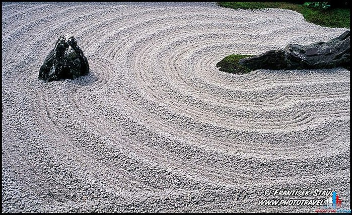 Японский сад фото 4 (700x427, 182Kb)