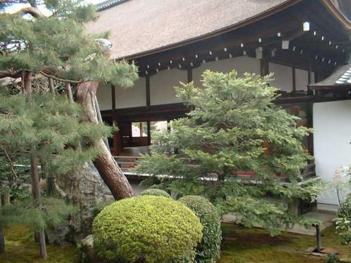 Японский сад фото 10 (700x525, 108Kb)