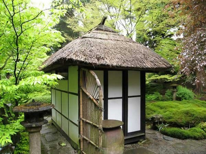 Японский сад фото 64 (700x525, 135Kb)