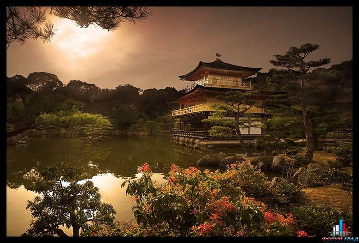 Японский сад фото 86 (700x474, 108Kb)