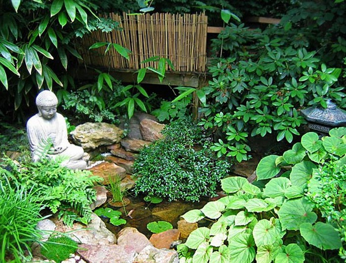 Японский сад фото 94 (700x532, 162Kb)