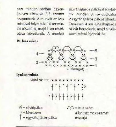 1f (406x447, 63Kb)