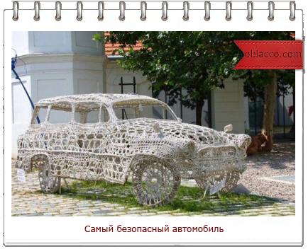 вязанный автомобиль/3518263_avto (434x352, 244Kb)