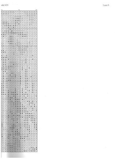 _005 (372x512, 39Kb)