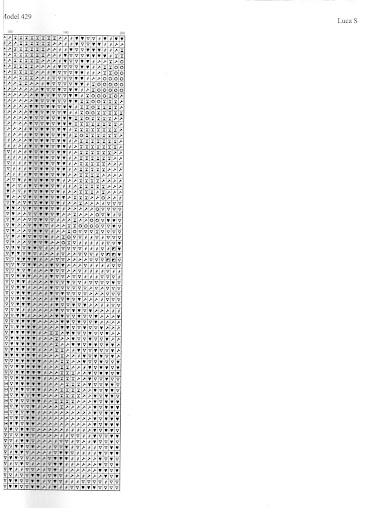 _009 (372x512, 40Kb)