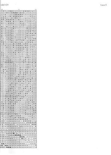 _013 (368x512, 40Kb)
