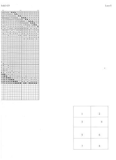 _017 (372x512, 26Kb)