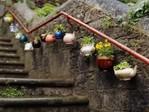 Превью teapots (476x358, 132Kb)
