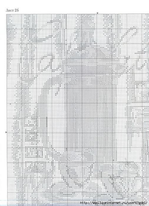 3 (506x700, 363Kb)
