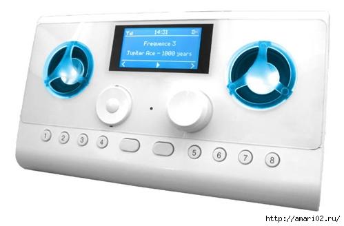radio (499x328, 64Kb)
