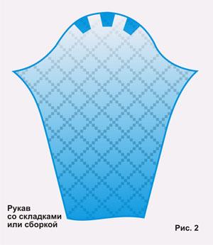 vmetat-rukav_02 (300x345, 36Kb)