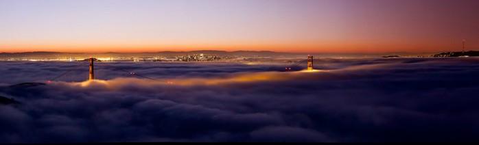 Красочный городской пейзаж фотографа Simon Christen 4 (700x212, 20Kb)