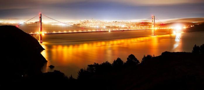 Красочный городской пейзаж фотографа Simon Christen 16 (700x308, 37Kb)