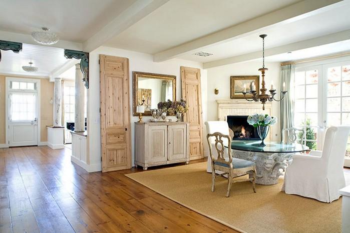 Дом моей мечты - калифорнийский вариант 1 (700x466, 85Kb)
