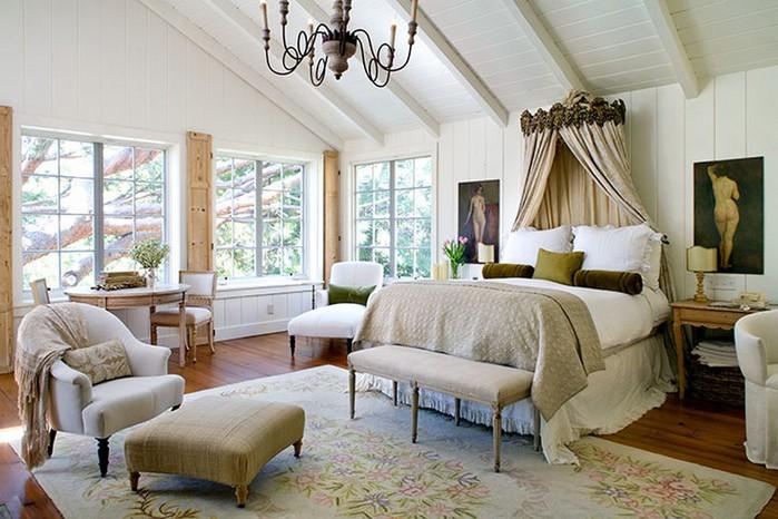 Дом моей мечты - калифорнийский вариант 7 (700x466, 100Kb)