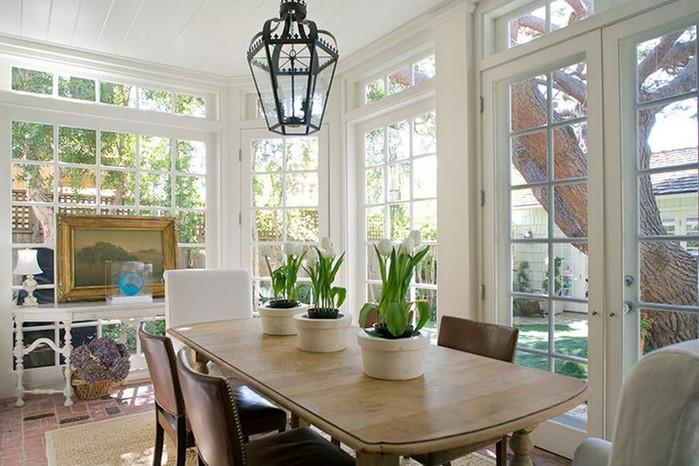 Дом моей мечты - калифорнийский вариант 9 (700x466, 102Kb)