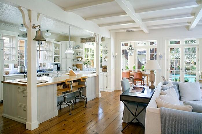 Дом моей мечты - калифорнийский вариант 10 (700x466, 93Kb)