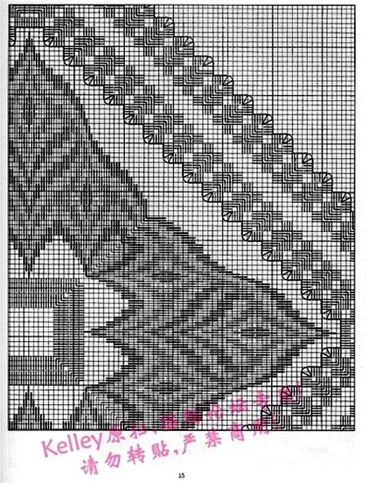 221000-3be84-46202302-m750x740-u3dd66 (524x700,  189Kb)