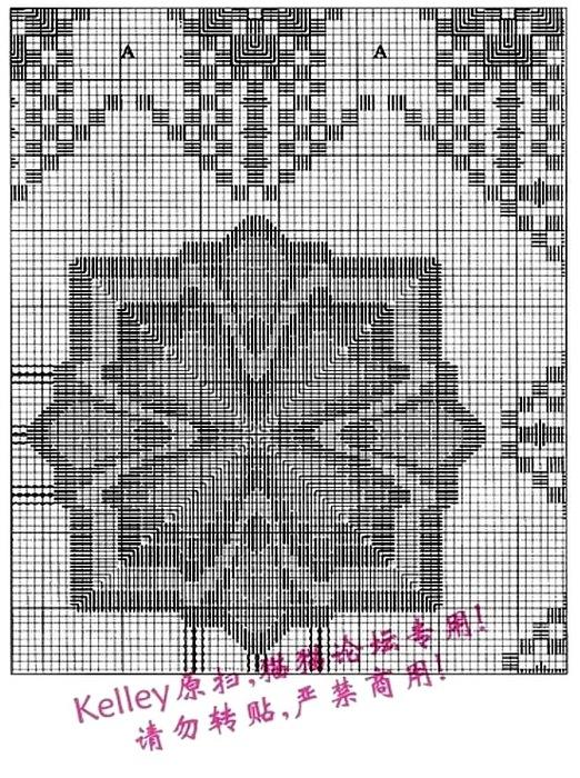 221000-b7a89-46202349-m750x740-uf7389 (522x700,  192Kb)