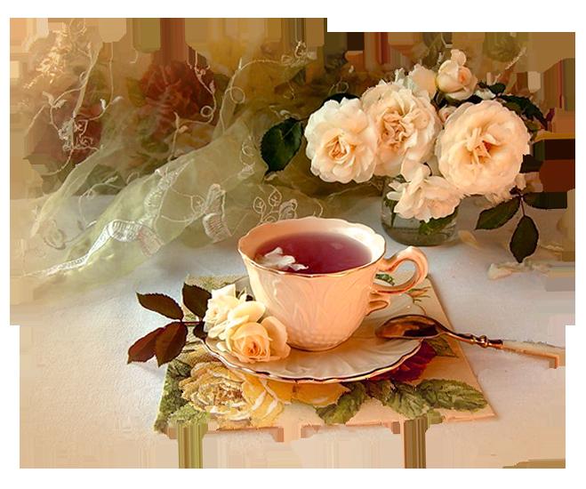 чай (659x550, 664Kb)