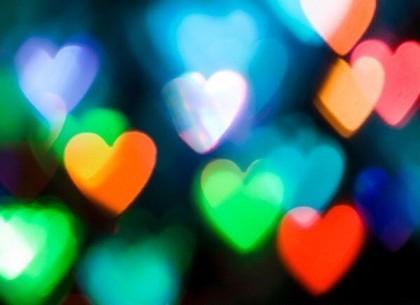 сердце (420x305, 24Kb)