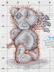Превью 10a (520x700, 197Kb)