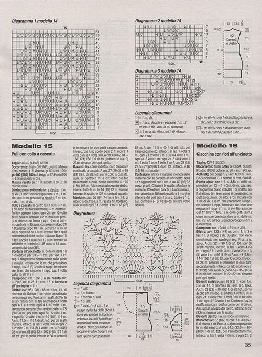 25-1 (512x700, 173Kb)