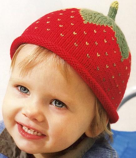 Выкройка детских трикотажных шапочек фото 646