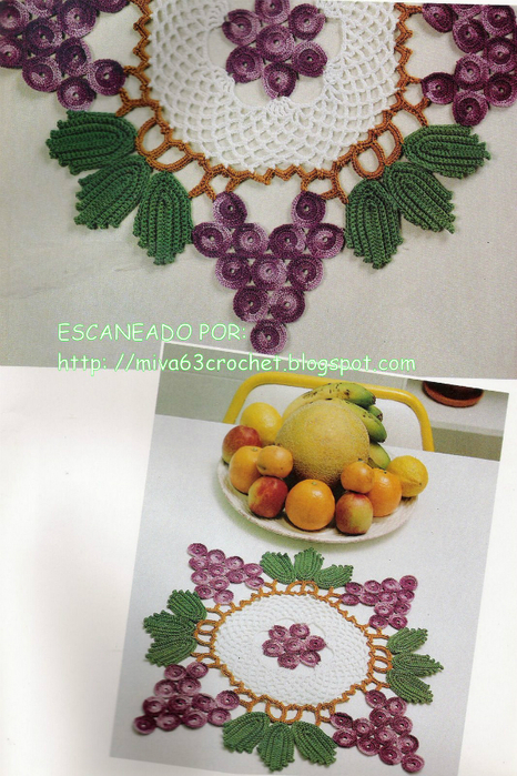 grapes (466x700, 441Kb)