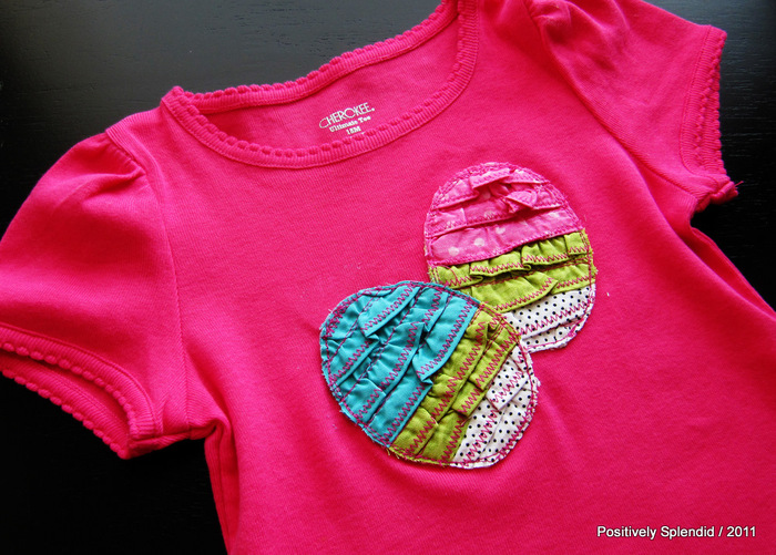 ruffled easter egg tee-1 (700x501, 171Kb)