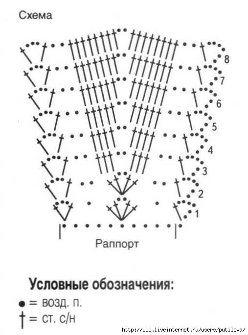 4174683_tynkrichnev2 (507x683, 94Kb)