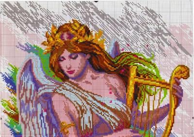 музыка ангела1 (400x283, 35Kb)