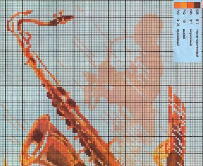 s03673167 (400x328, 34Kb)