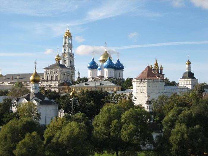 отдых в россии/1332707771_rossiya (700x525, 129Kb)