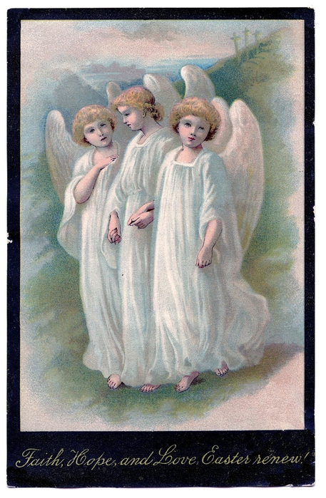 easter angels clip art--graphicsfairy007s (457x700, 271Kb)