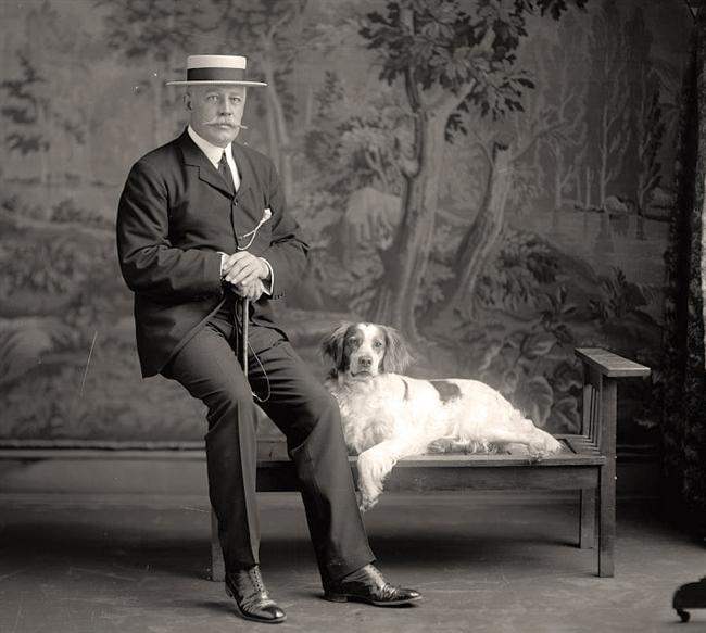 man-with-dog (650x583, 48Kb)