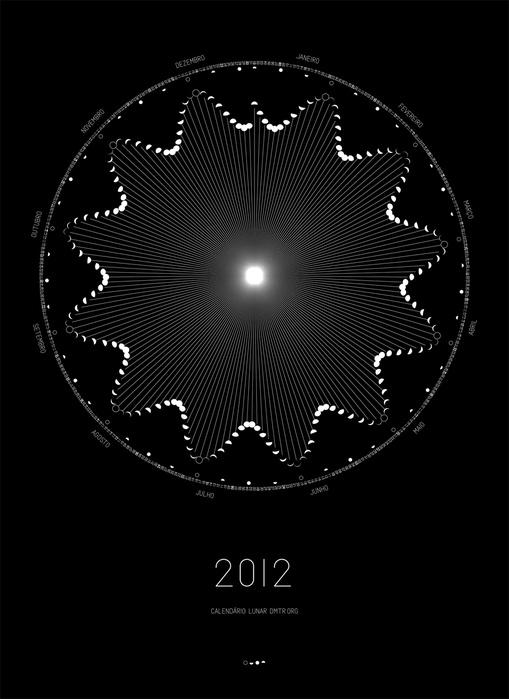 dmtr.org_lunar2012_img (509x700, 79Kb)