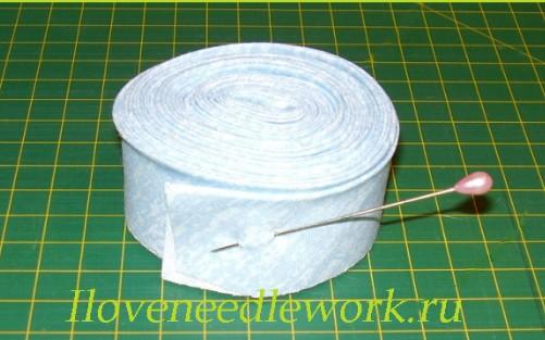 Несложный способ изготовления косой бейки в больших количествах/4683827_20120312_122351 (501x313, 49Kb)